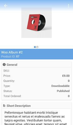 Image 4 of WooCommerce Mobile Assistant