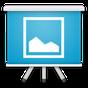 GIF Live Wallpaper Setting