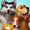 DogHotel - Meu hotel para cães