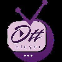 Icône de OttPlayer