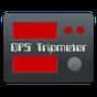 GPS Tripmeter  APK