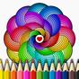Mandalas Colorir