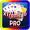 XTreme 10 Rummy Multiplayer