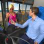 Ônibus Simulador