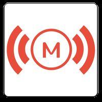 Ícone do Mirroring360 Sender to AppleTV