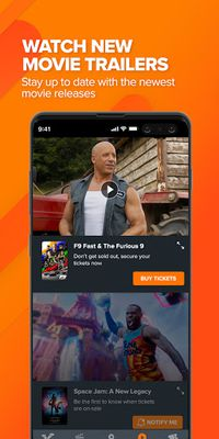 Image from Fandango Movies - Times + Tickets