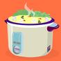 CrockPot and oven recipes  APK
