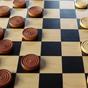 Checkers 4.3.7