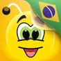 Saiba Português do Brasil