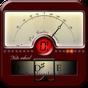 Afinador - Pro Guitar Tuner