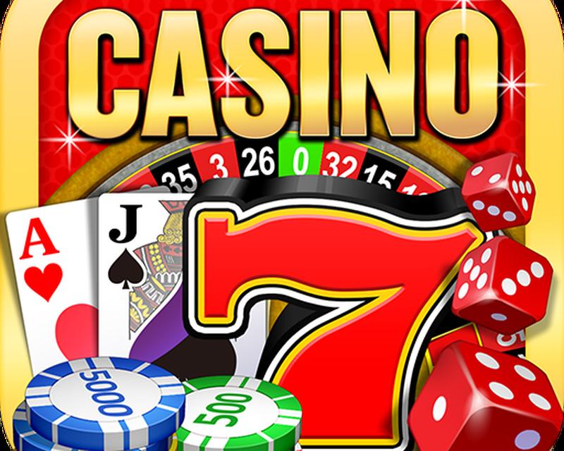Kostenlose Casinospiele Downloads