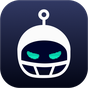 Sleeperbot - Fantasy Football