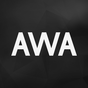 AWA Music - 音楽聴き放題(アワミュージック) 2.3.1
