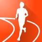 Sportractive - GPS Running App