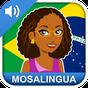 Aprender Portugués de Brasil 8.51