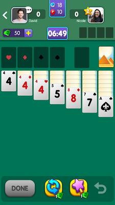 Free roulette game simulator