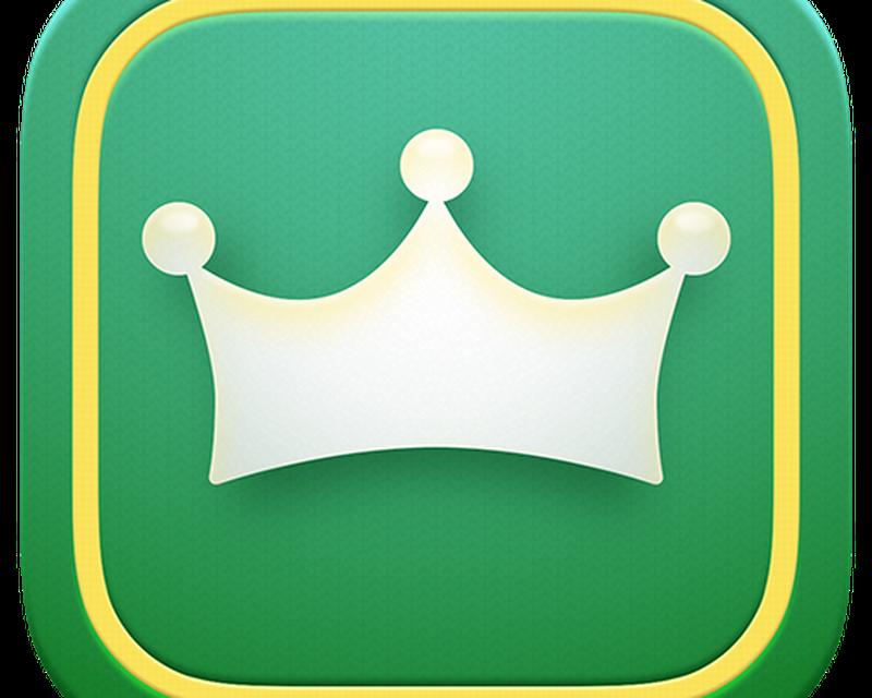 Freecell App Kostenlos