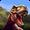 Big Dinosaur Simulator