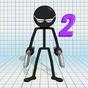 Gun Fu: Stickman 2 1.30.2