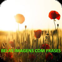 Ícone do Belas Imagens com Frases