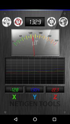 Image 12 of The Best Metal Detector