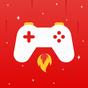 GameBooster 3 1.1.13