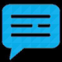 Aplicație pentru SMS online: Bucurați-vă de SMS-uri online | Skype