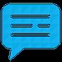 mensagens - SMS