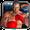 Real 3D Boxing Soco