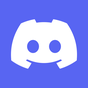 Discord - Chat for Games 15-alpha6
