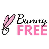 Ícone do Bunny Free