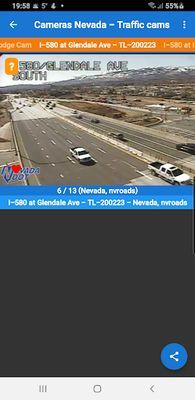 Image 5 of Cameras Nevada and Las Vegas