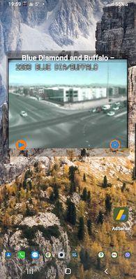 Image 6 of Cameras Nevada and Las Vegas