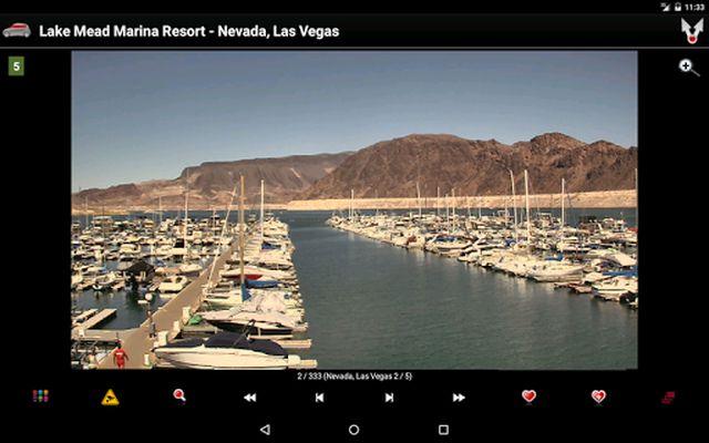 Image 8 of Cameras Nevada and Las Vegas