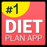 ไอคอนของ Diet Point · Weight Loss