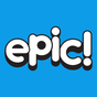 Epic! Unlimited Books for Kids 1.8.5