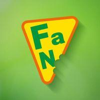 Εικονίδιο του Pizza Fan