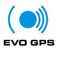 Icoană EVO GPS Dashboard