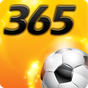 Football 365 Livescore