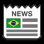 Brasil Notícias e Mais