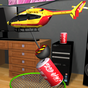 Helicopter RC Simulator 3D