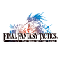 FINAL FANTASY TACTICS : WotL 2.1.0