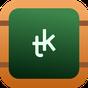 TeacherKit - Class manager