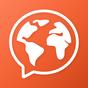Apprendre une langue | Cours gratuit Mondly