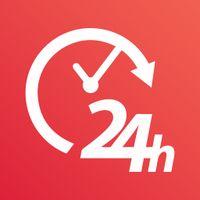 Biểu tượng Tin mới 24h