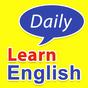 Aprenda Ingles com TFLAT