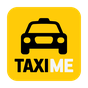 TaxiMe