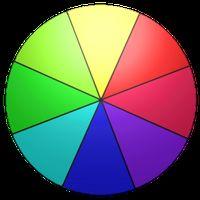 Ícone do Fortune Wheel