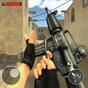 Gun & Strike 3D 1.1.9