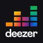 Deezer Musik Player: Songs, Radio & Podcasts 1.0